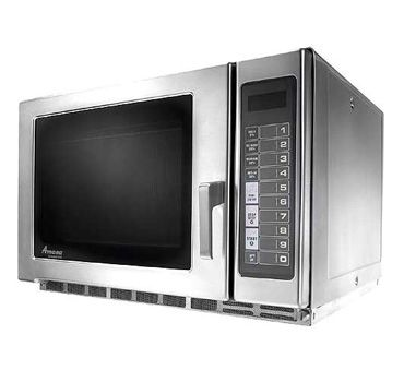 Microwave Ovens Have Gotten An Virtually Required Section Of Each