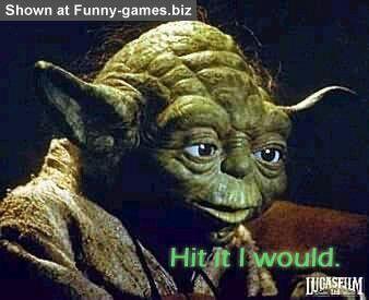 Pin By Gina Freites On Wise Yoda Yoda Quotes Yoda Funny Star Wars Yoda Art