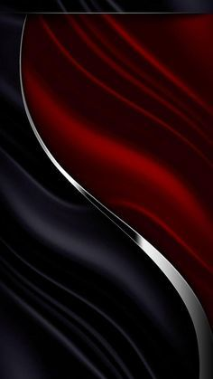 Download Good Red And Black Wallpaper Iphone for iPhone 11 Pro Free
