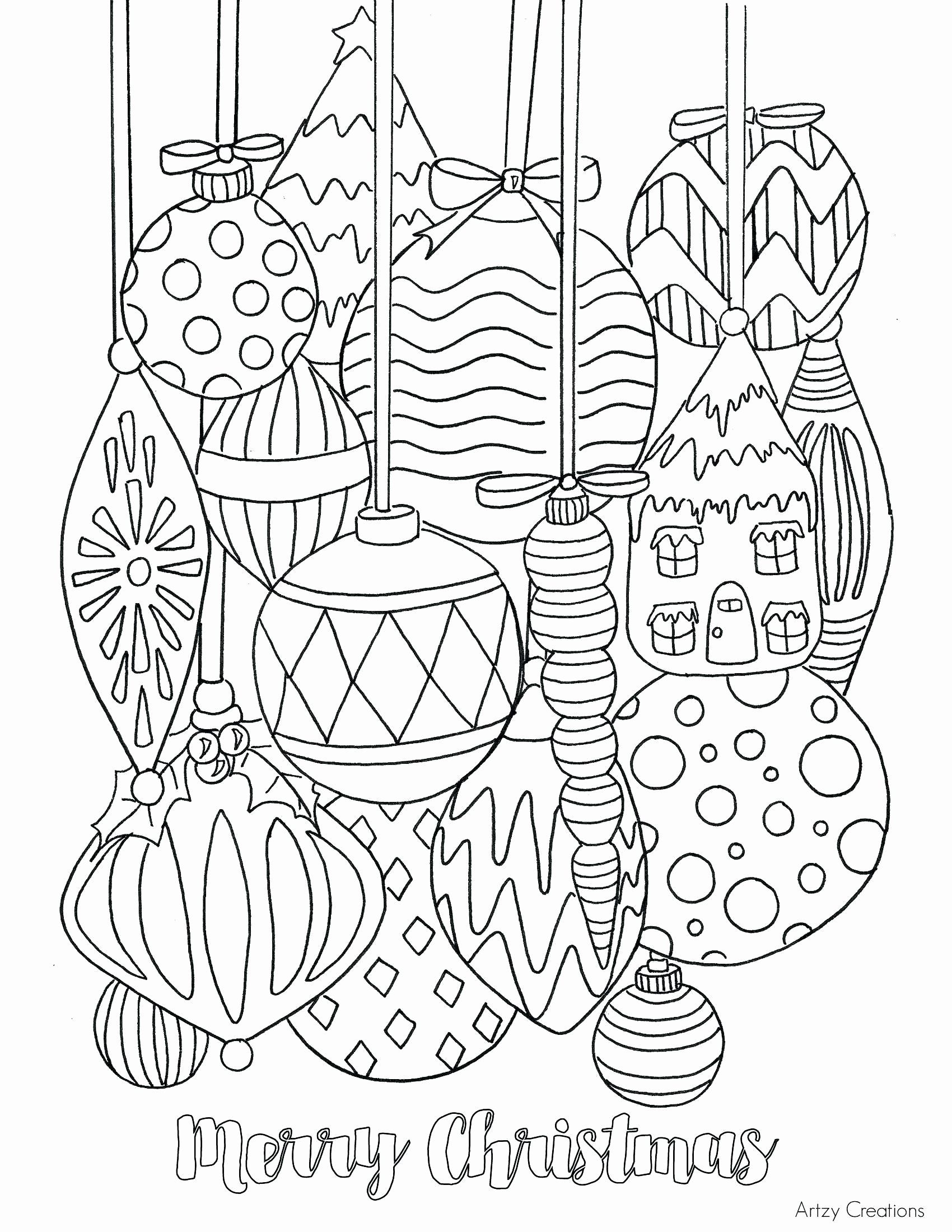 Make A Coloring Book Beautiful How To Make Coloring Book Art Awesome In 2020 Free Christmas Coloring Pages Christmas Coloring Books Printable Christmas Coloring Pages