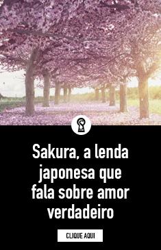 Resultado de imagem para sakura a lenda japonesa