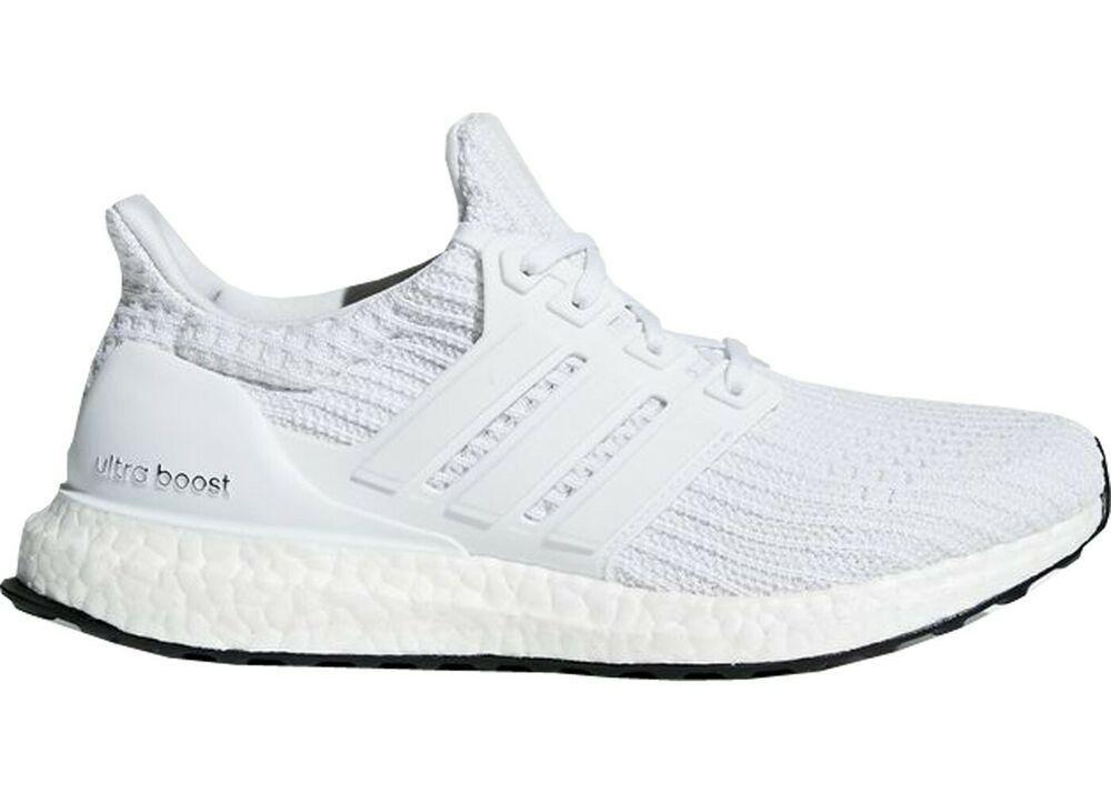Adidas Ultra Boost Running Shoes Mens Adidas Yeezy Uk Ebay