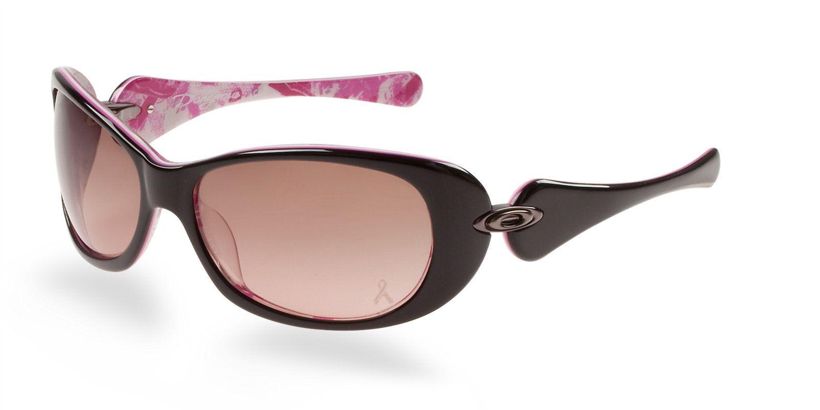 27023724bae2 Oakley Women s DANGEROUS YSC Sunglasses