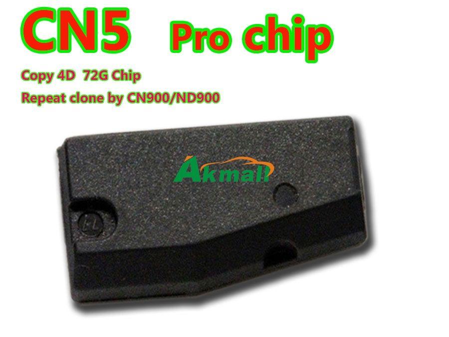 Cn5 pro cn900 copy toyota 4d 72g chip 80bitautokeymall