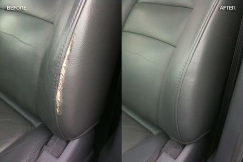 Has Anyone Ever Had This Type Of Repair Done If So To What