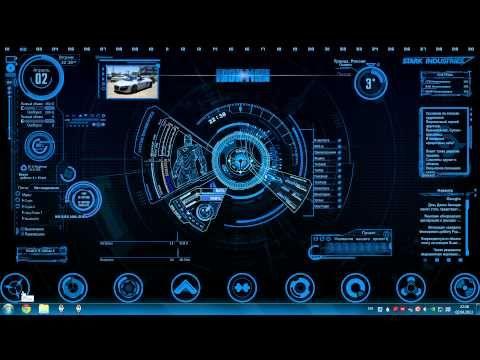 Jarvis 4 0 Iron Man Mark 7 Hud Iron Man Wallpaper Jarvis Iron Man Iron Man Iron man wallpaper jarvis desktop