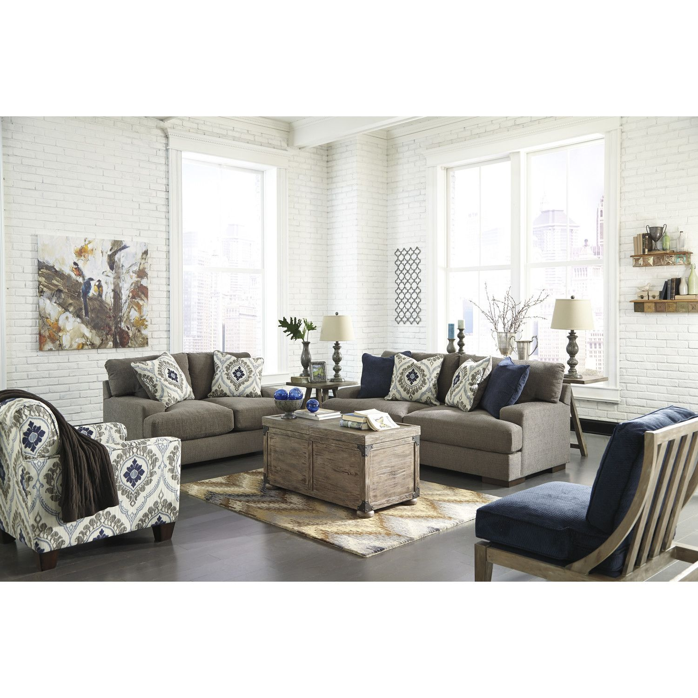 Nia Sleeper Furniture Living Room Remodel Living Room Sets