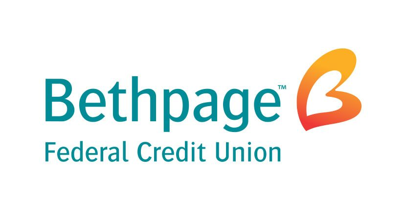 Everything about Bethpage Federal Credit Union | Federal