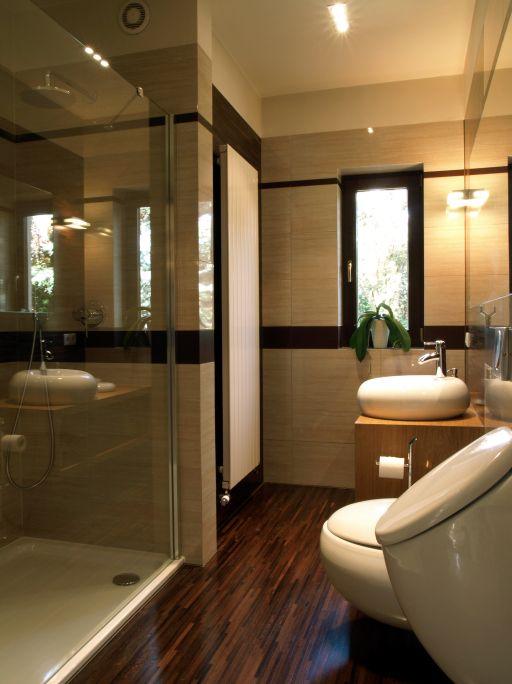 101 custom master bedroom design ideas 2019 restroom designs rh pinterest at