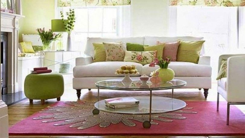 Pink Living Room Design Ideas Living Room Ideas With Pink Carpet Design  Ideas For Small Living Part 84