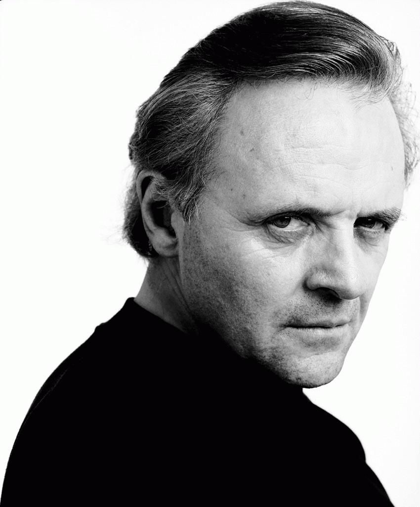 anthony hopkins vals