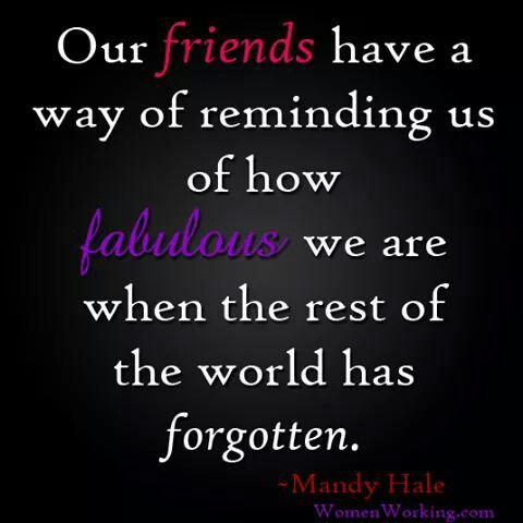 Fabfriends Quotes Friends My Best Friend Best Friend Quotes