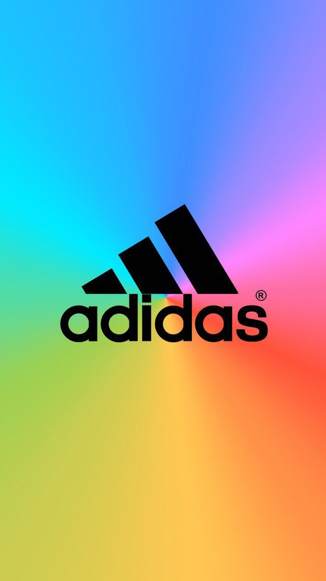 Pin by katie on adidas pinterest adidas wallpaper for Lustige wallpaper