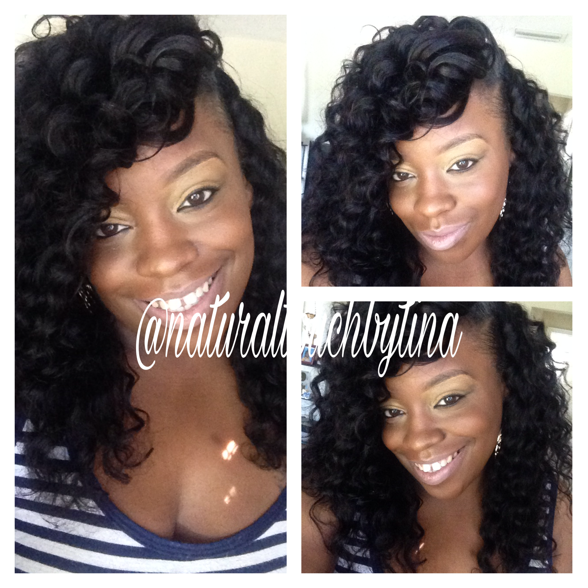 Curly Malaysian French Twist French Twist Curly Hair Styles Curly