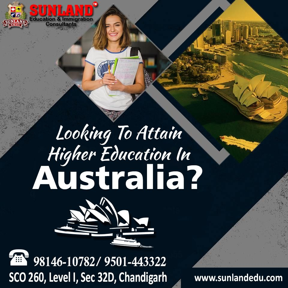 Are You Looking How To Get An Australia Study Visa In 2020 Education In Australia Immigration Australia Visa