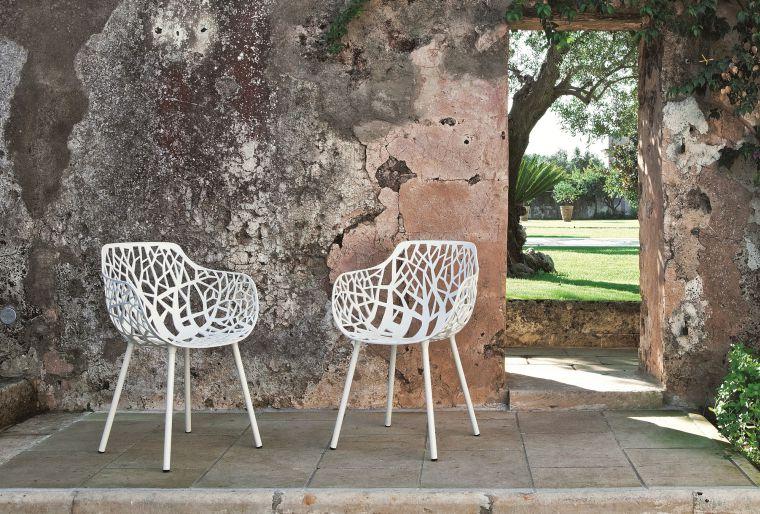 Trova una vasta selezione di set di tavoli e sedie da esterno fino a 6 a prezzi vantaggiosi su ebay. Fastspa Forest Collection Sedie Da Giardino Tavolo E Sedie Mobili Da Giardino