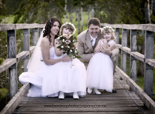 Pin By Barossa Love Wedding Expo On Bride Groom Pics We Love Wedding Photography Bride Wedding Poses Must Have Wedding Pictures