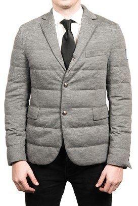 moncler blazers