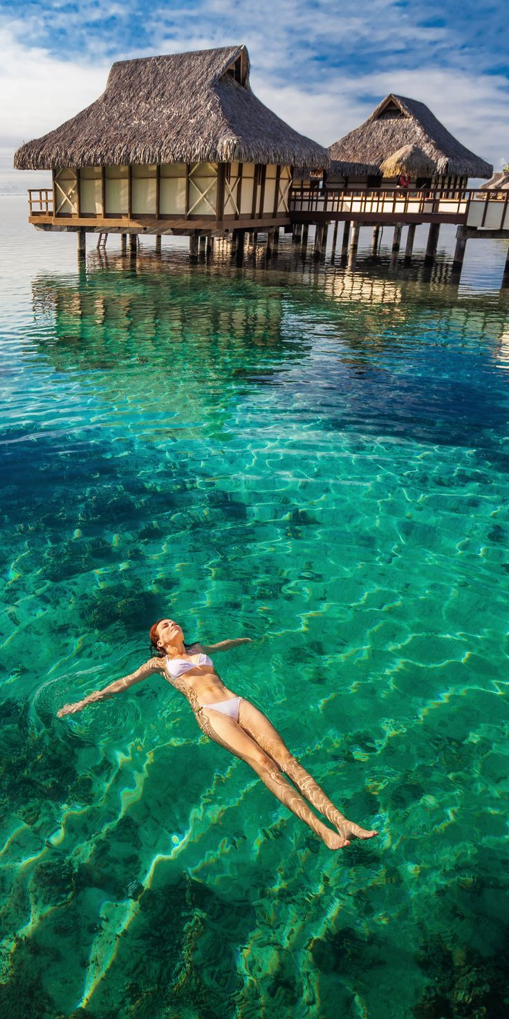 Top 18 Most Romantic Places In The World Voyages