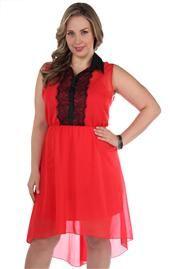 Red Queen ^_^