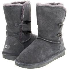 Bearpaw Abigail | Boots, Bearpaw boots