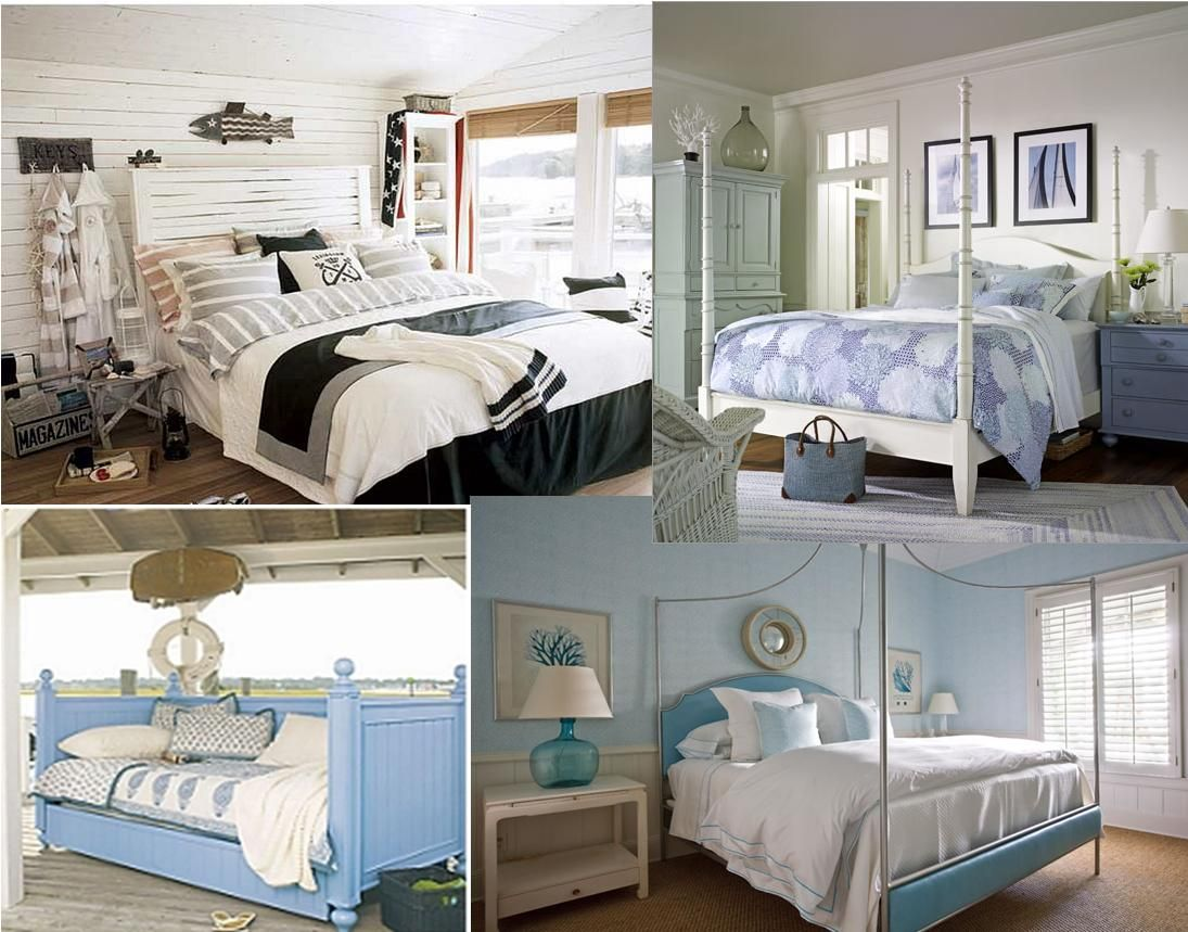1000+ images about home on pinterest | acrylics, nautical theme