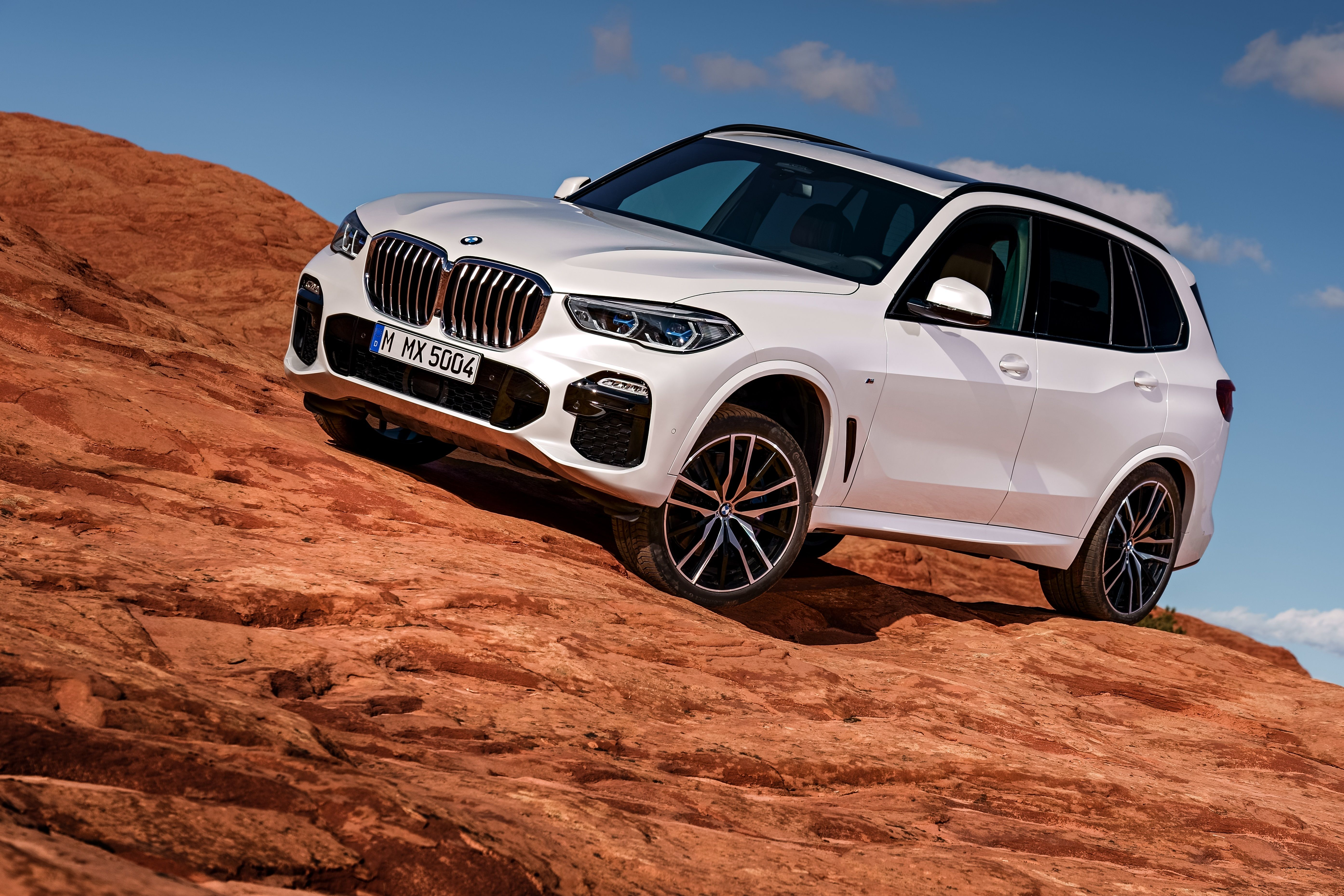 Bmw G05 X5 Xdrive30d Sav Mperformamce Mpackage Xline Sheerdrivingpleasure Badass Monster Muscle Outdoor Offroad Provoc Bmw Bmw X5 Dream Cars Bmw