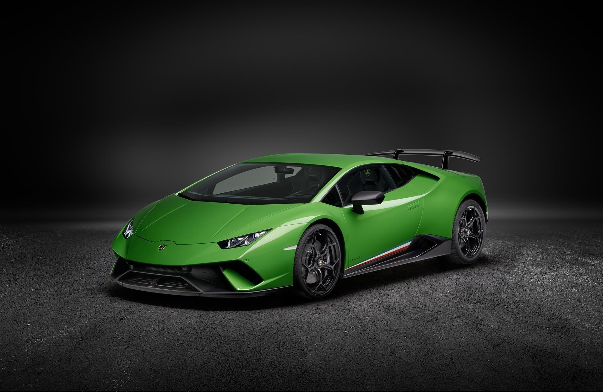 91909f21eabe2288410f6a10eb7b794b Mesmerizing Lamborghini Huracan Price In south Africa Cars Trend