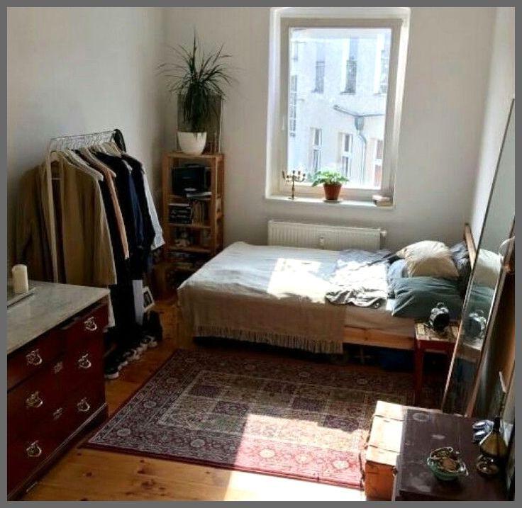 Photo of Am besten gefällt mir die Einfachheit dieses Schlafzimmers – Diydekorationhomes.club