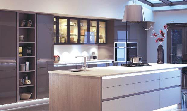 John lewis continental collection kitchens like the horizontal base john lewis continental collection kitchens like the 29 best kitchen light