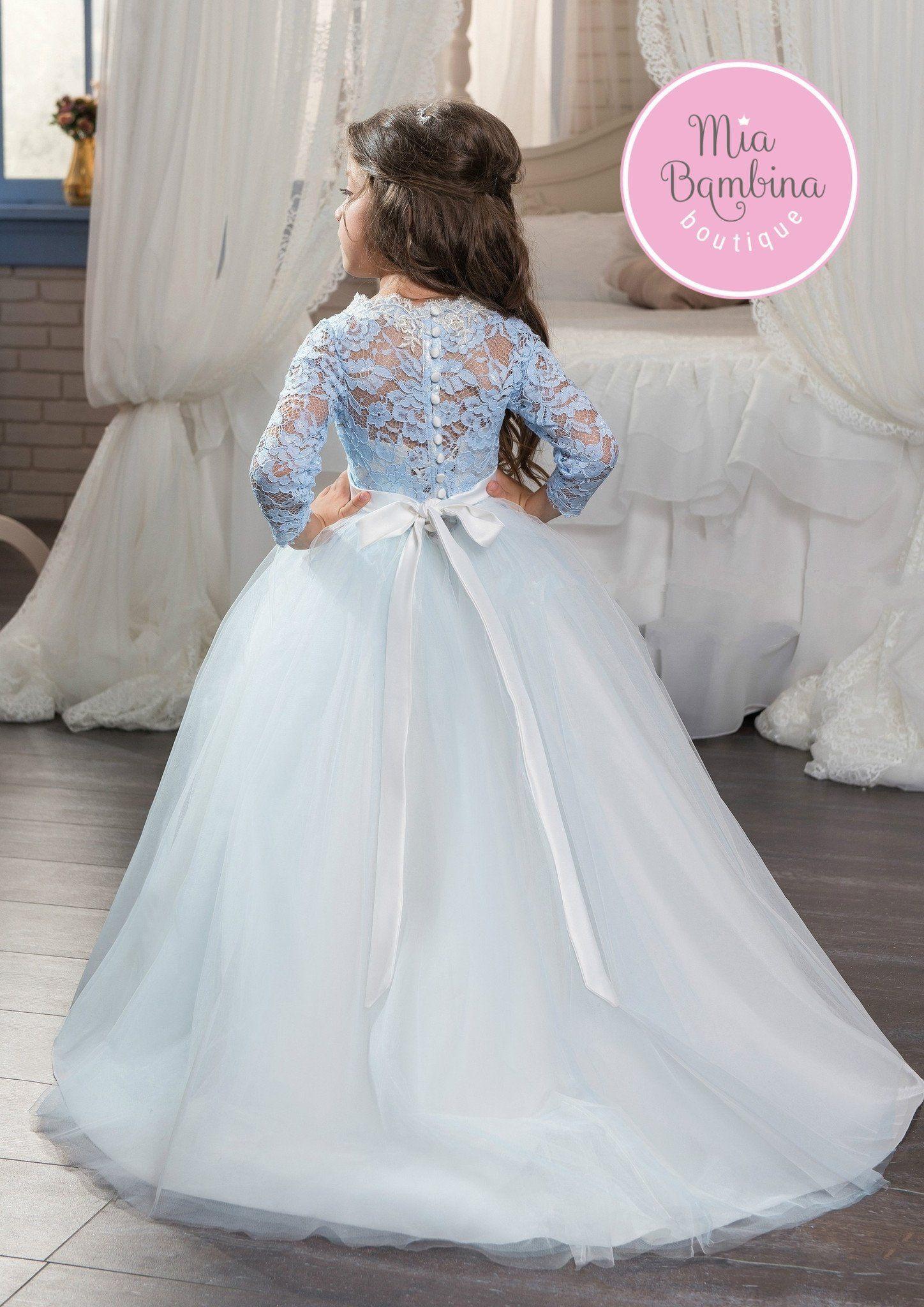 Denver in wedding pinterest dresses lace sleeves