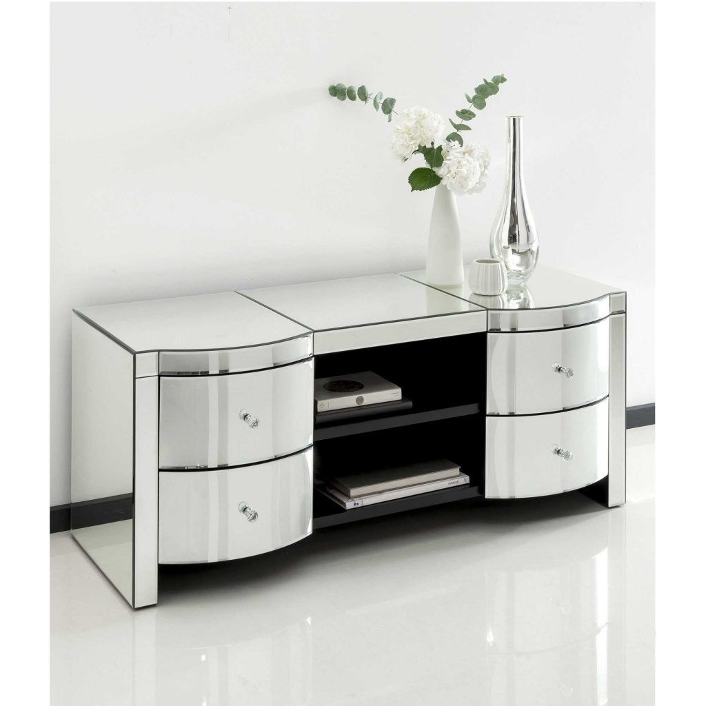 70+ Mirrored Tv Cabinet Living Room Furniture - Kitchen Cabinets ...
