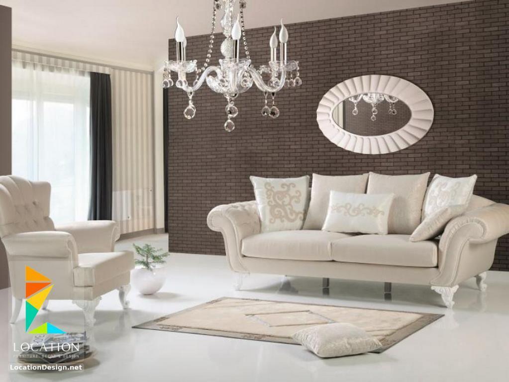 صالونات وانتريهات مودرن تركى كتالوج صور لأفخم الصالونات المودرن التركي لوكشين ديزين نت Modern Bedroom Interior Pastel Living Room Home Decor