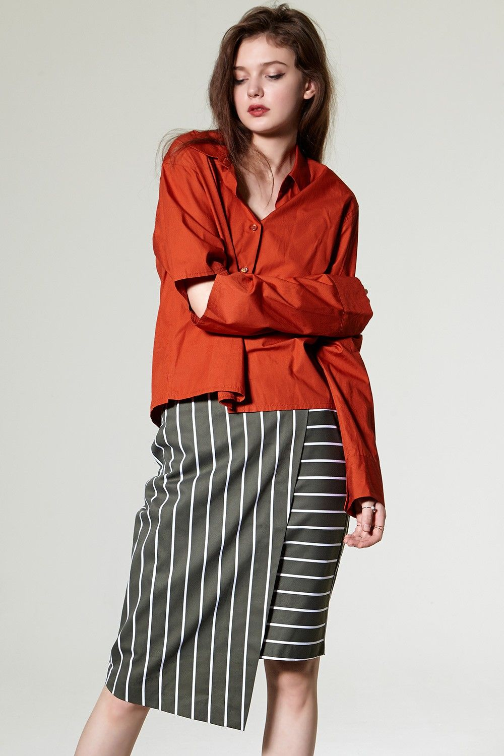 Clothing - All New Arrivals - What's new Discover the latest ...