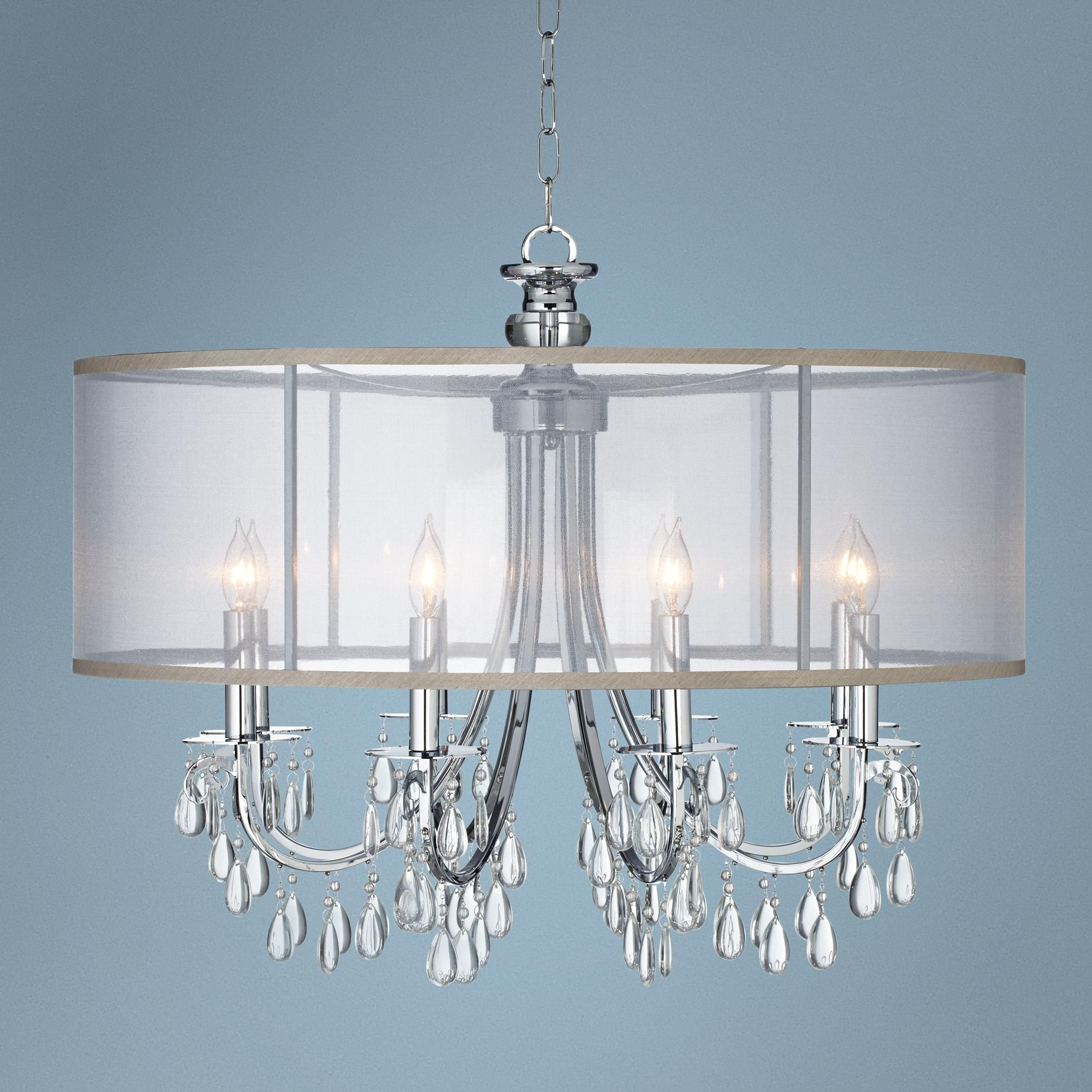 Hampton Collection 32 Wide Chandelier Chandelier Chandelier In