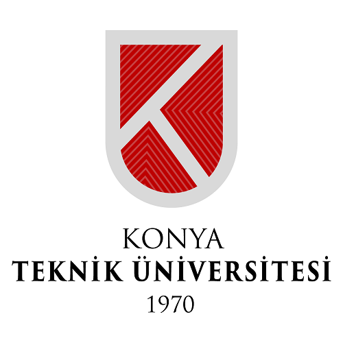 Konya Teknik Universitesi Logo Logolar Teknik Universite