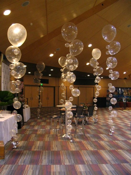 awesome easy idea new years eve party in 2019 bubbles party rh pinterest com