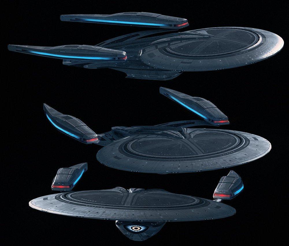 Starfleet Ships Starfleet Ships Star Trek Starships Star Trek Ships