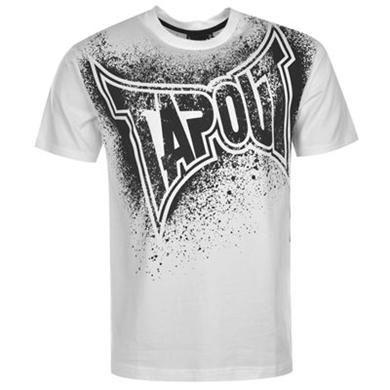 T T Core Shirt Mens Mens Tapout Tapout Shirts Pinterest Jay wxYRH17