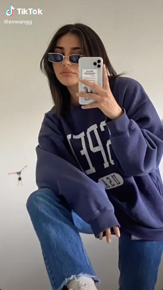 Where to get cute sweatshirts