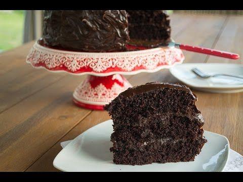 El 29 De Abril Fue El Quinto Aniversario Del Blog Sí Ya Son Cinco Años Compartiendo Con Tortas Húmedas Receta Torta De Chocolate Tortas De Chocolate Humeda