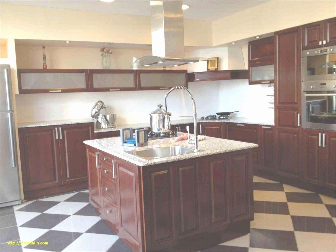 201 Fabriquer Ilot Central Avec Table Simple Kitchen Design Kitchen Sink Design Sink Design