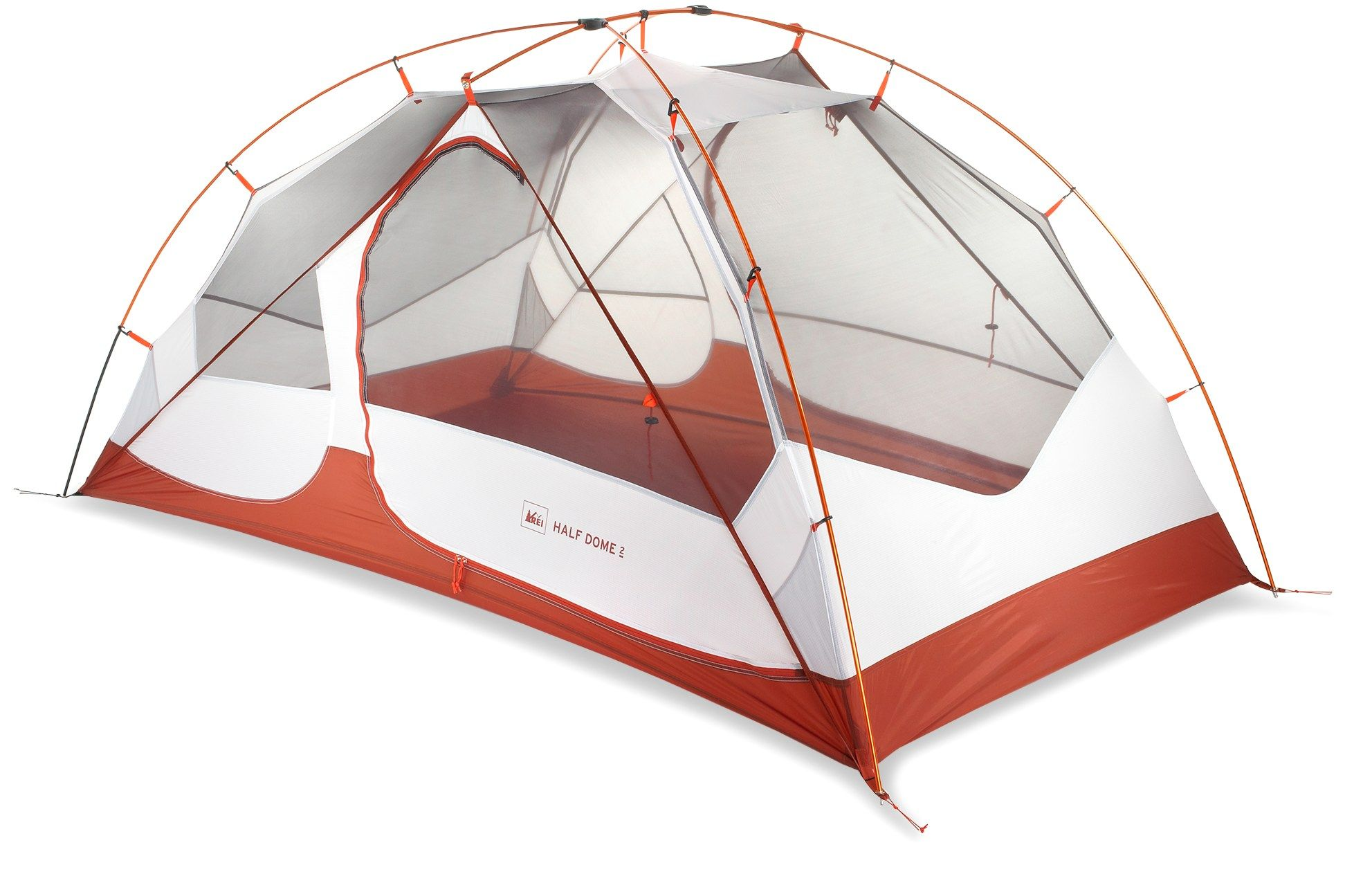 REI Half Dome 2 Tent  sc 1 st  Pinterest & REI Half Dome 2 Tent | Backpacking | Pinterest | Half dome Tents ...