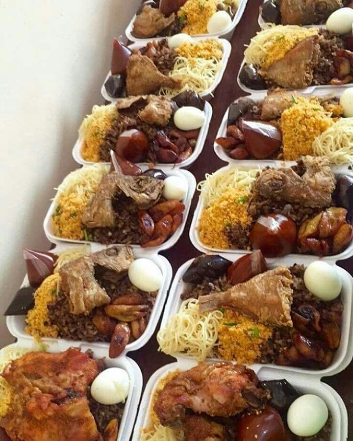 Pin By Rhoda Darkwa On African Food Recipes Ethiopian Food Southern Recipes Soul Food African Food