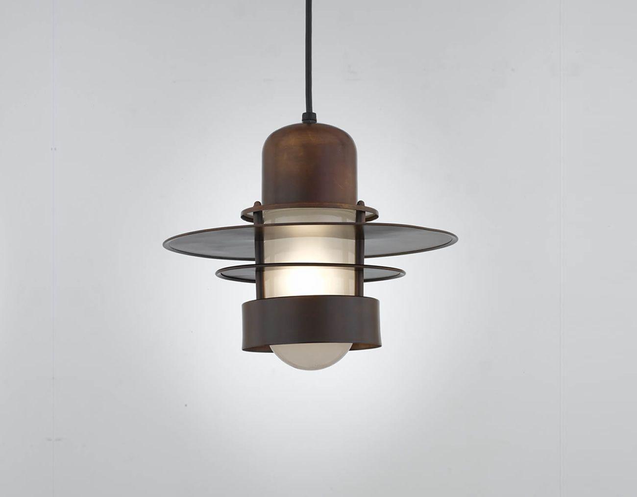 Saturn Shade By Hi Lite Mfg Co Lighting Barn Lighting Industrial Lighting
