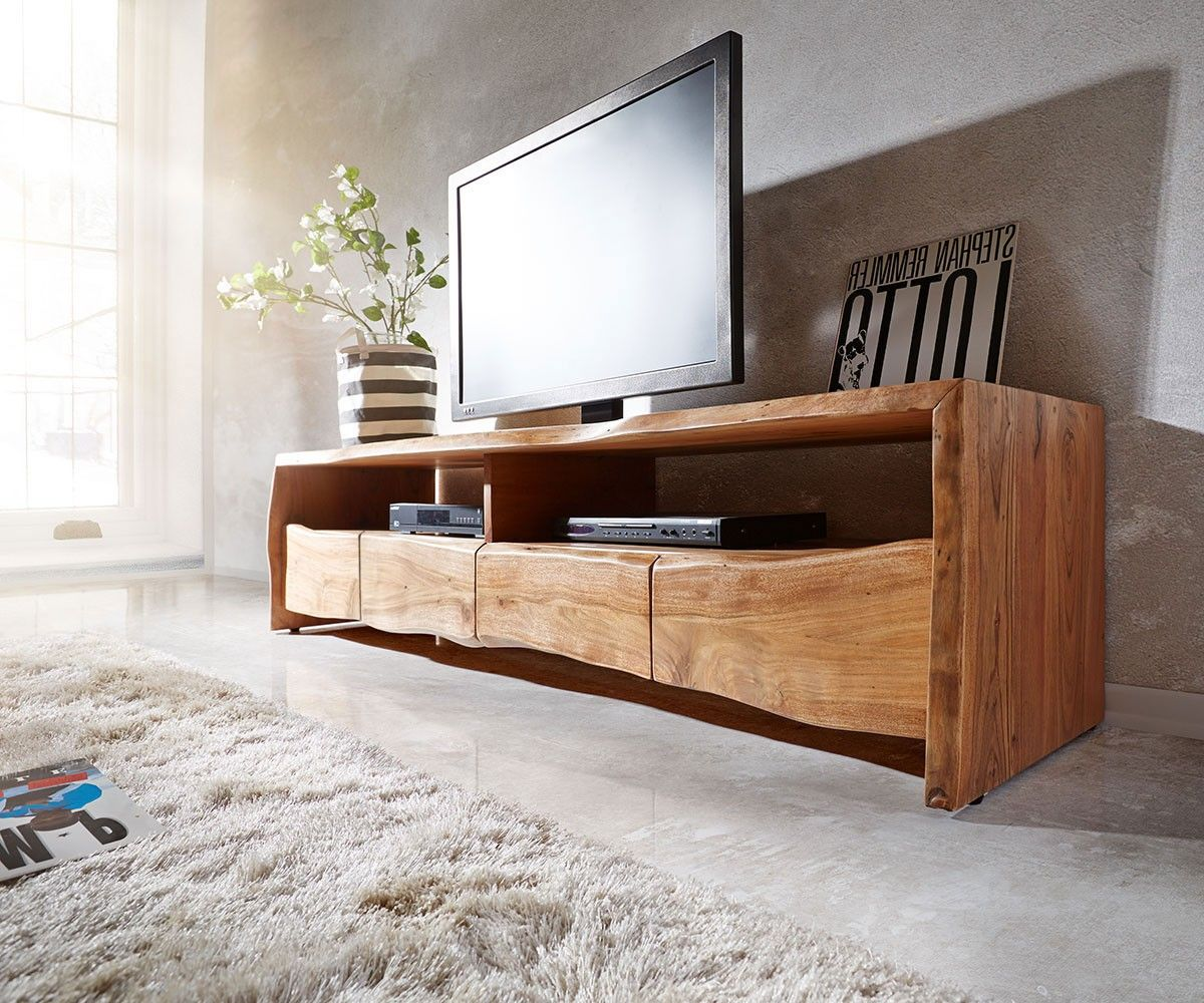 die besten 25 lowboard massiv ideen auf pinterest tv m bel massiv altholz lowboard und tv. Black Bedroom Furniture Sets. Home Design Ideas