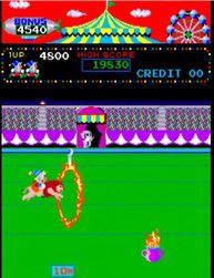 レトロアーケードゲームスレPart2 80年代半ば辺りまでのもので なお前スレは大体24時間前に立った模様 (262) | ふたばのログ