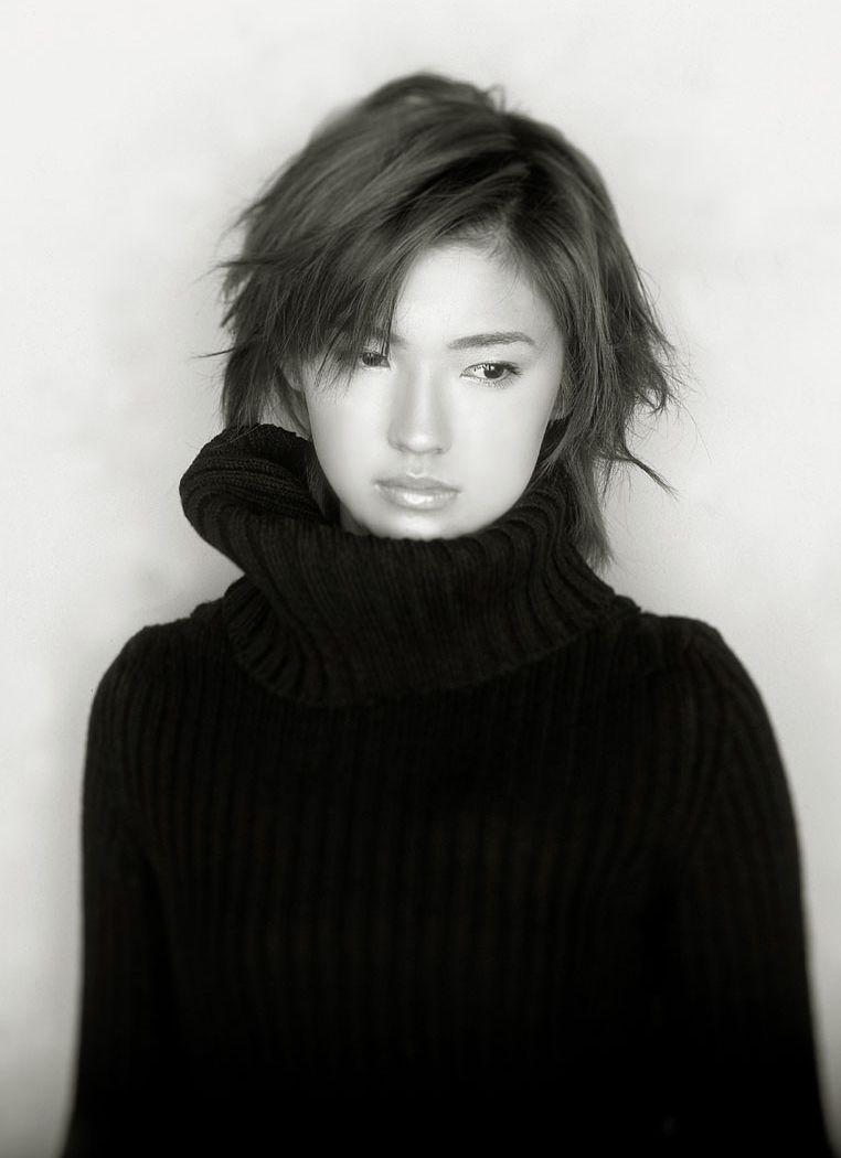 Watch Mari Hoshino video
