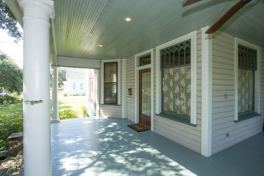509 Bay St, Hattiesburg, MS 39401 MLS 104932 Zillow