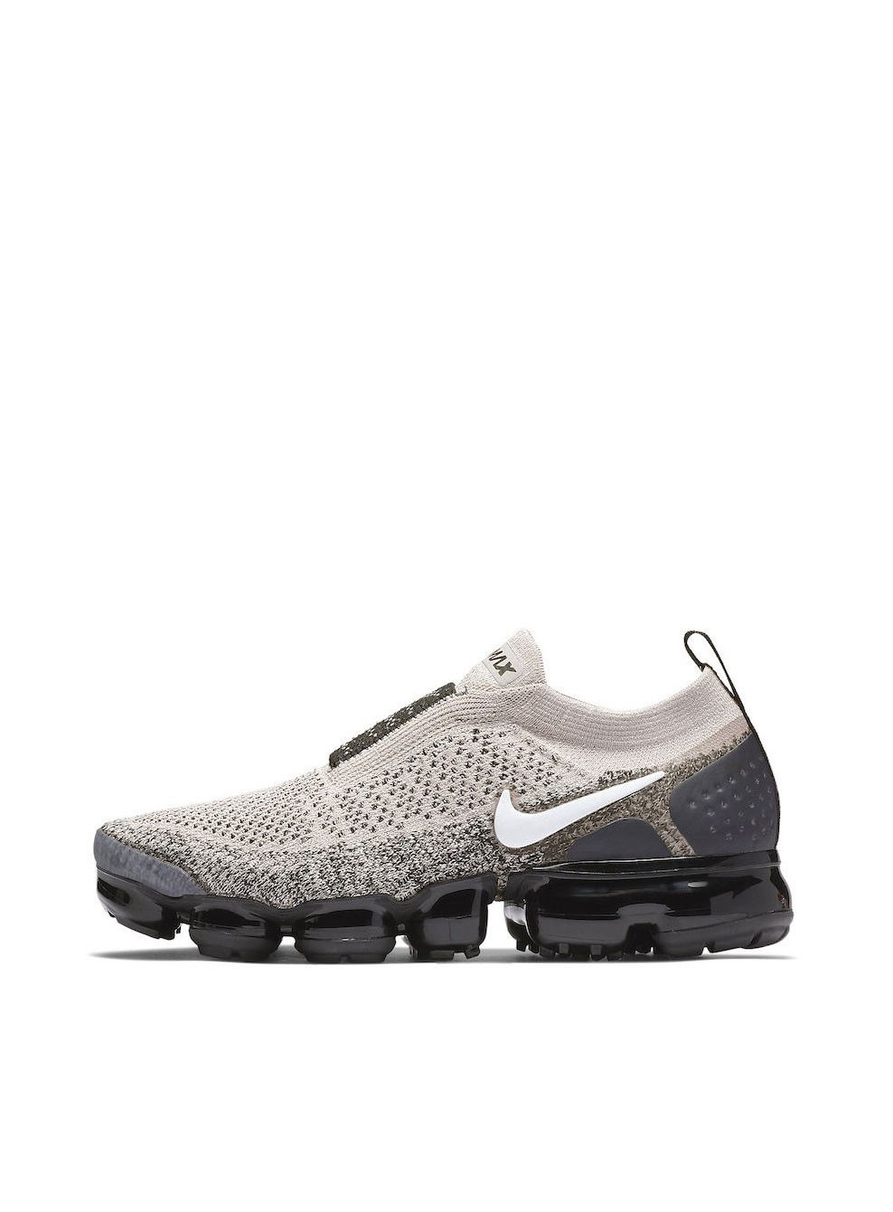 cfda62183a36d Discover ideas about Nike Kd Shoes. Nike Air VaporMax Vast Grey Metallic  Gold ...